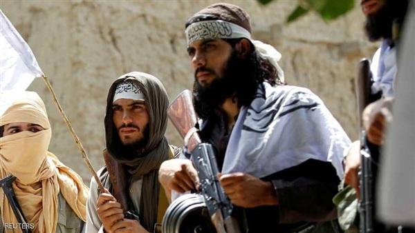 مساعٍ حكومية أفغانية لتطهير البلاد من «وباء طالبان»