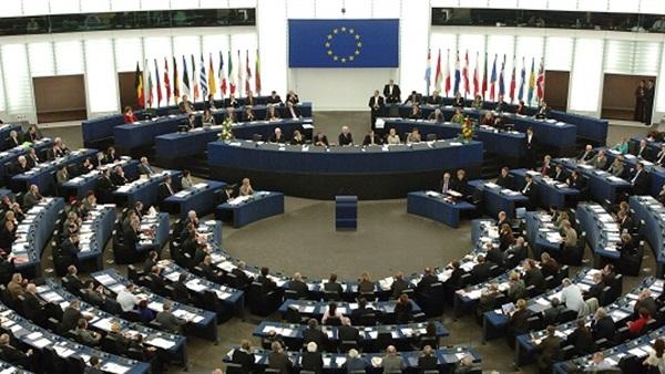 الاتحاد الأوروبي يُحذر أنقرة.. «غاز المتوسط» يُثير أزمة بين قبرص وتركيا