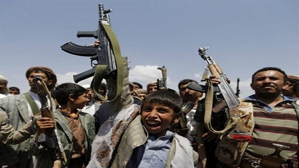 صراع على غنائم الحرب.. الحوثيون يقتلون بعضهم طمعًا في المال والسلطة