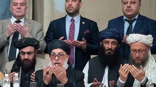عودة المفاوضات الأمريكية مع «طالبان» وسط جدلية المستقبل المعقد