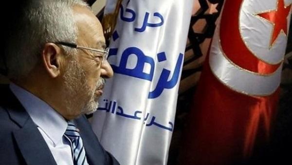 على طريقة «داعش».. «نهضة» تونس تسطو على الجامعات
