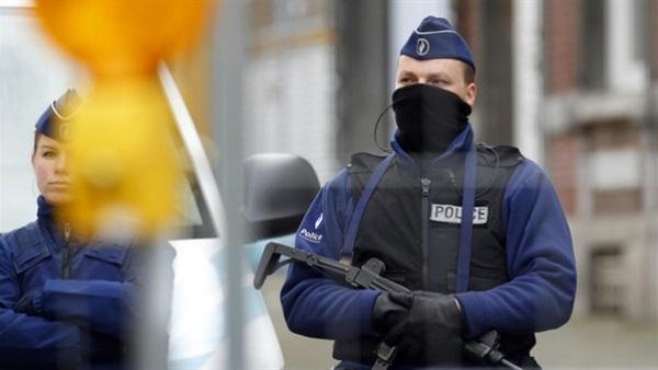 أبرزها «تجنيد النساء».. سياسات جديدة لمحاربة الإرهاب في بلجيكا