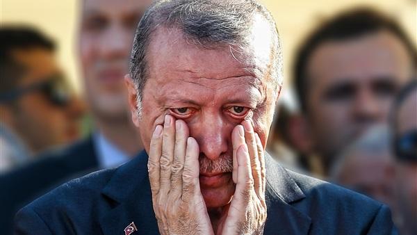 قبل انتخابات الرئاسة التركية.. «كورونا» يحدد مصير أردوغان السياسي