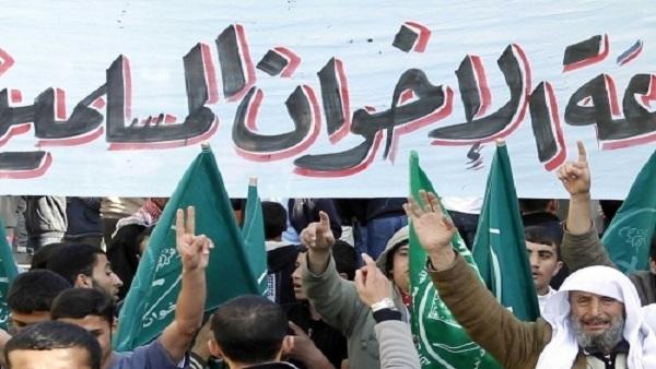 499a92debc118 المرجع  الرقص على رمال متحركة.. إخوان اليمن يتقاربون مع الحوثيين بـ ...