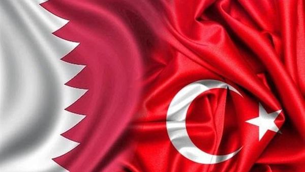 المرجع: إريتريا تتهم قطر وتركيا برعاية الإرهاب في منطقة القرن الإفريقي